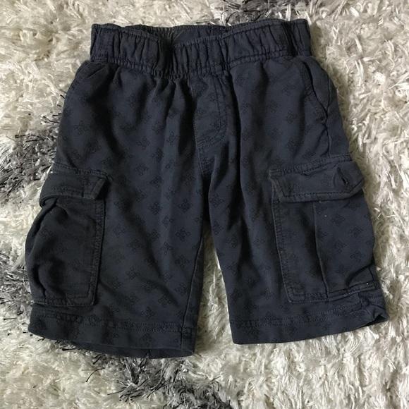 Peek Other - Peek shorts 5